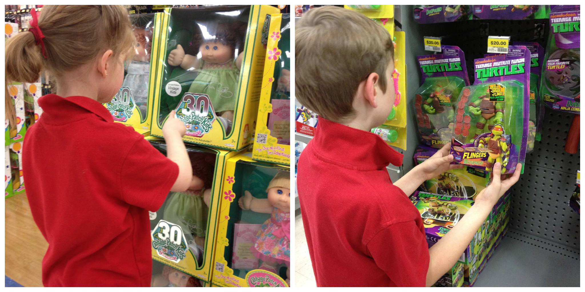 Big W Giant Toy Spectacular With 3 $100 Gift Cards Give Away
