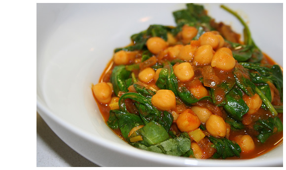 Spinach_Chickpea_Curry